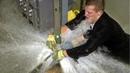 Most EXPENSIVE Plumbing Fails - Plumbers Worst Nightmare!