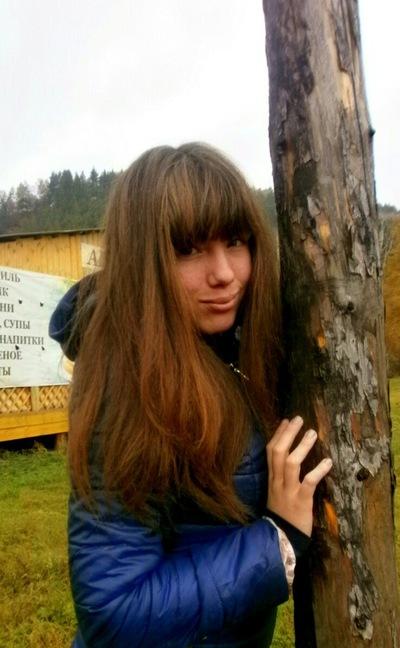 Оксана Захарова, 6 июля , Магнитогорск, id154586375