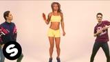 Mr. Belt &amp Wezol - Stupid (feat. LucyXX) Official Music Video