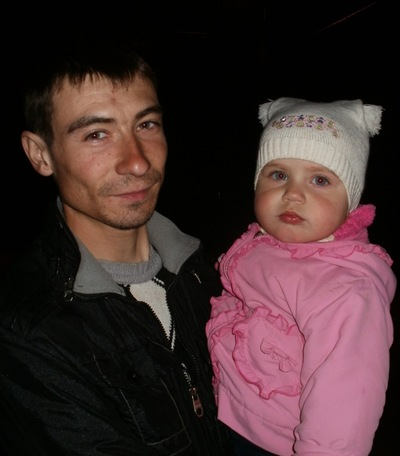 Юрий Тарасенко, 10 августа 1985, Симферополь, id132374123
