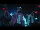 Bruno Mars &amp Mark Ronson - Uptown Funk
