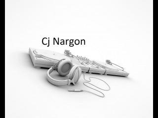 Nargon Sedi Sfekshen  Remix