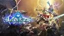 Azure Saga Pathfinder DELUXE Edition - Nintendo Switch Trailer