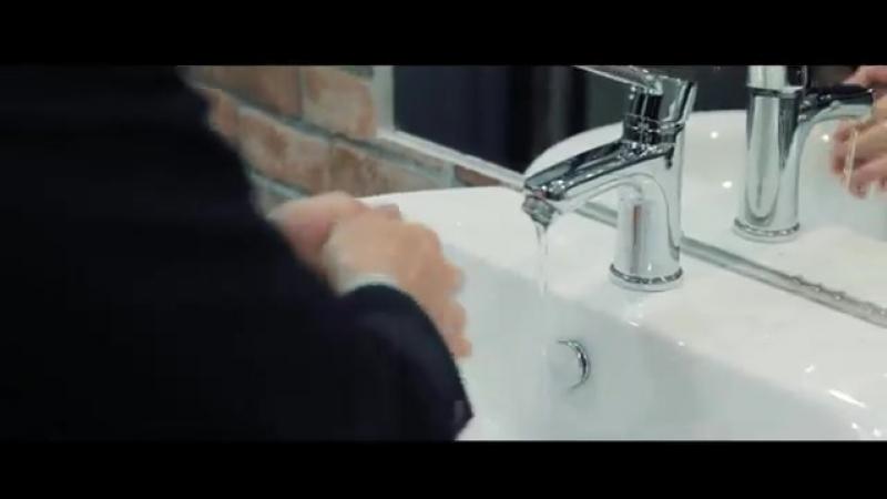 Адлет Асанов - Ең соңғы өтінішім,үйлену тойыма келші[клип 1-серия] 2018жыл.mp4