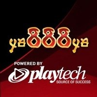 Ya888ya casino скачать бесплатно казино финикс сливен