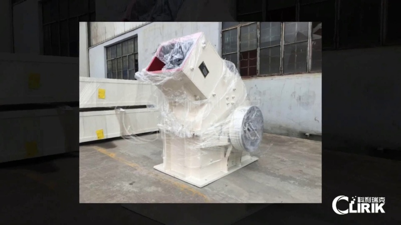 Stone powder making machine ultrafine grinding mill for delivery