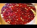 🍒 Обалденно вкусный ПИРОГ с вишней 🍒 Будете готовить каждый день