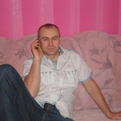 Олег Кихно