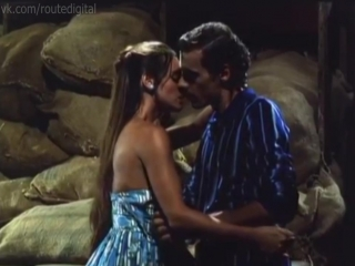 Mariana de Moraes, Jackeline Olivier, Amazyles de Almeida Nude - Alma Corsaria (1993) HD 720p Watch Online