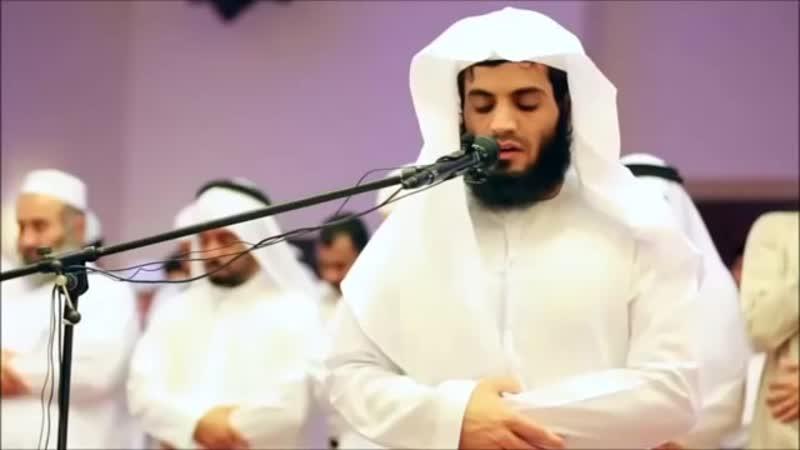 Мухаммад_Аль-Курди Сура_Аль-_Бакара_Коро.mp4