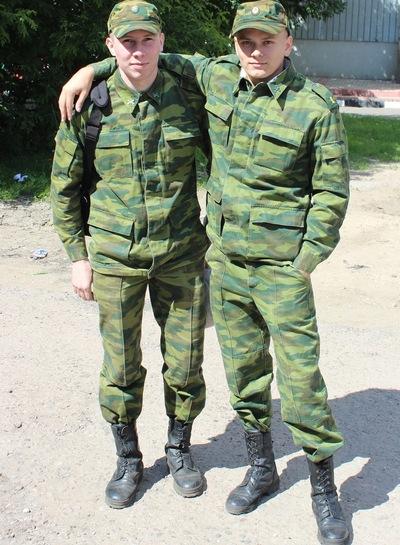 Ренат Альмухаметов, 6 февраля , Москва, id31911631