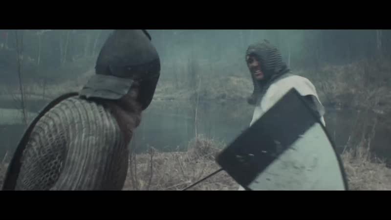 Помни историю своего Отечества День победы русских воинов над немецкими рыцарями на Чудском озере