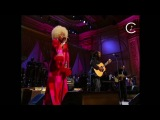 iConcerts - Wyclef Jean & Macy Gray - Wish You Were Here (live)