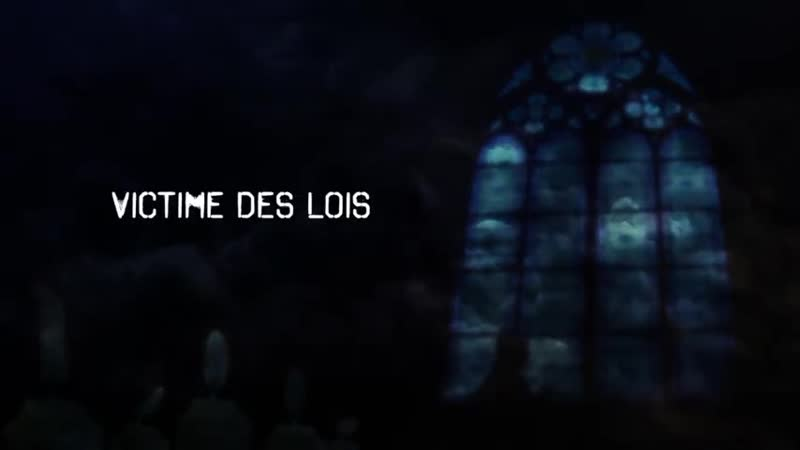 100 Remords Marie Lise Lyric Video 2019
