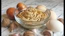 ЯИЧНЫЙ ПАШТЕТ Самый Простой Рецепт Очень Вкусно и Сытно / Egg Pate
