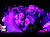 TALAMASCA - Psychedelic Trance AG FUJI FESTIVAL 2012