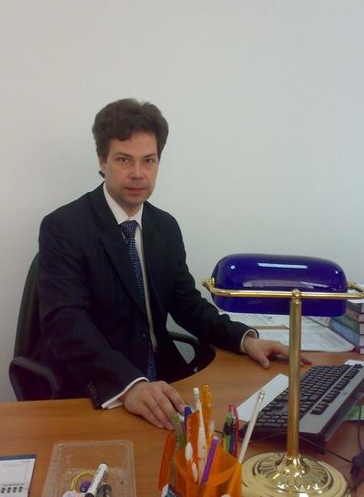 Олег Луняков, Севастополь, id26800832