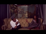 Kayla Brianna - On and Off ft. Devvon Terrell