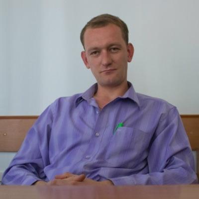 Василий Сырватка, 29 января 1983, Ровно, id30138004