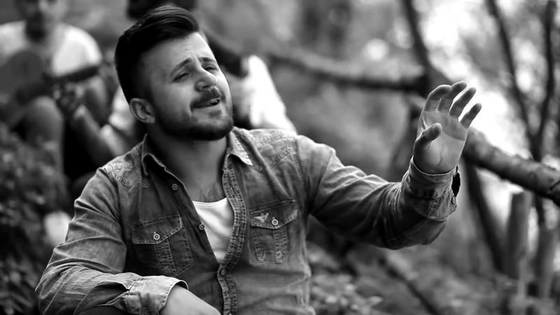 Sedat KESKİN - Dolmişum.mp4