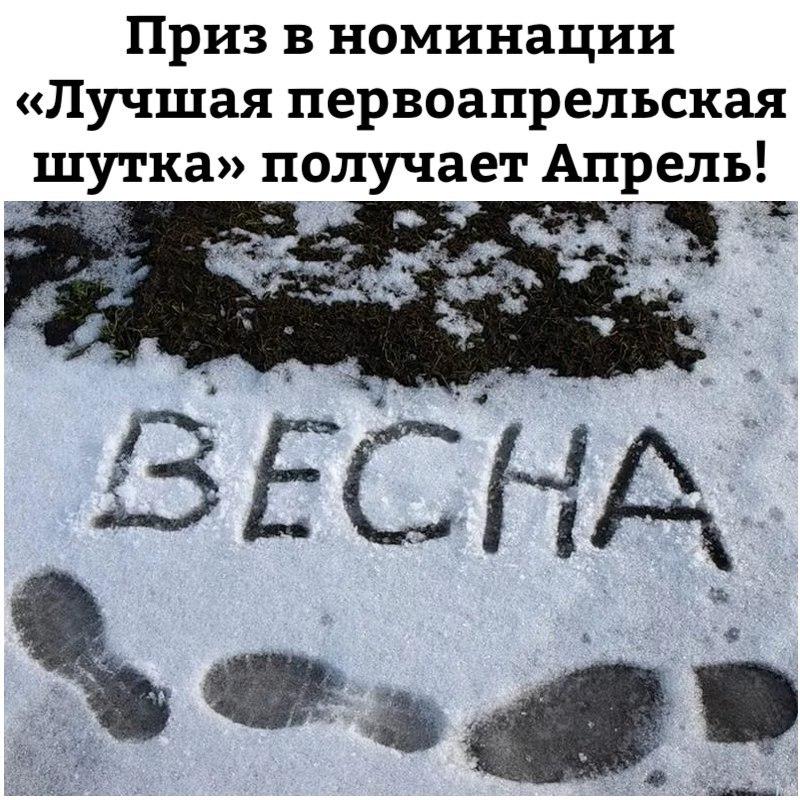 https://pp.userapi.com/c846016/v846016113/1393c/NtIlnKKyWa8.jpg