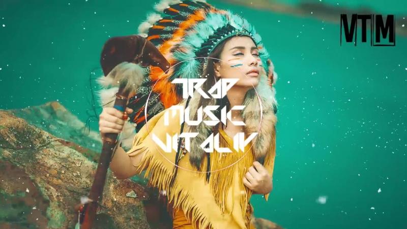 🔸 VTM - In The End 🔸 music belgorod trapmusic clubmusic piter белгород moscow музыка topmusic воронеж