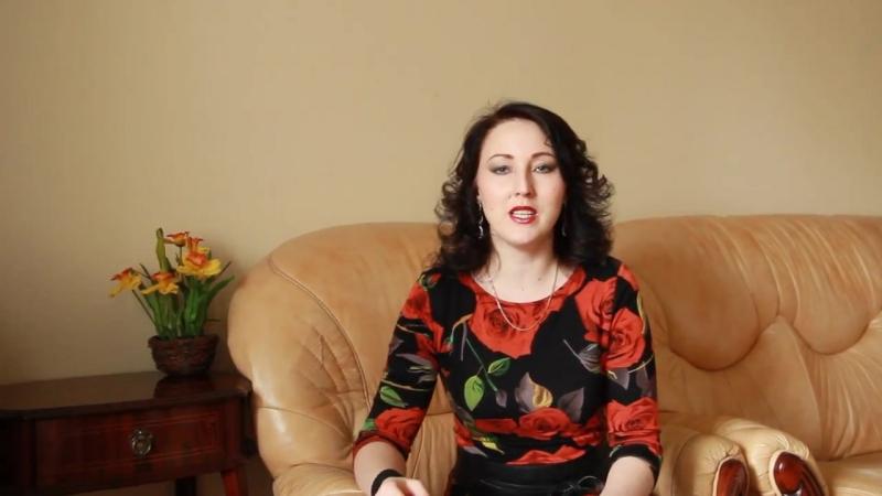 Как я соблазнила своего супруга) Звездная методика от лучшего психотренера России. Вход свободный