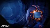 2nd Gen AMD Ryzen Threadripper Teaser