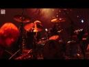 Bryan Ferry - Reason Or Rhyme - Live in Berlin