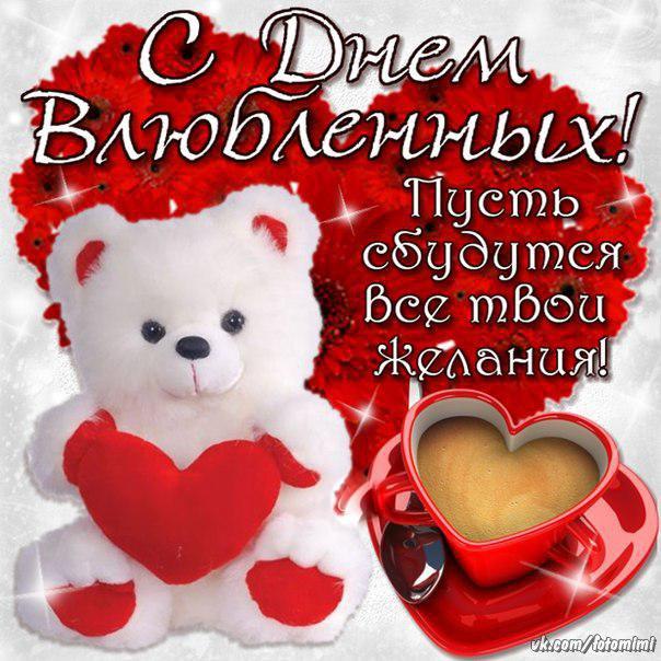 Фото №401054652 со страницы Маргариты Хаблюк