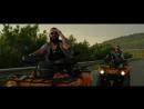 Cozman ft. Agon Amiga - E jemja