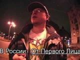 Cерия 005 Maestro A-Sid (С.Т.Д.К., KRec) - Хип-Хоп В России от 1-го Лица