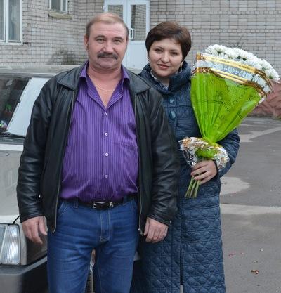 Евдокия Ляхович, 21 сентября , Воркута, id192578457