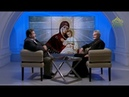 Беседы с батюшкой Эфир от 7 сентября Личный подвиг Благочестие Подвижничество