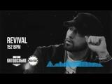 Eminem x Linkin Park x Mike Shinoda type beat 2019 - Revival (prod. Bitodelnya x 1Bula)