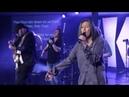 Vitaliy Efremochkin ST worship / MC church - Holy
