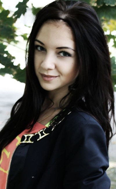 Екатерина Россошик, 22 февраля , Цимлянск, id53623349