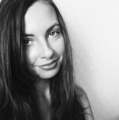 Лидия Щелина