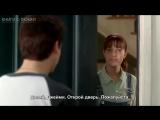Трейлер- «Спеши Любить» (2002, рус суб)- A WALK TO REMEMBER TRAILER (2002, RUS SUB)