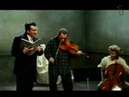 Elvis Costello Brodsky Quartet - I Almost Had A Weakness