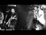 Linkin Park - Easier To Run [Live LP Underground Tour 2003]