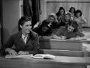 Maddalena Zero condotta (1940 г) / Виторио Де Сика - о Грузинах