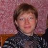 Інна Рой (Яремчук)