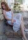 Елена Алиева. Фото №4