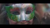 W&ampW &amp Firebeatz - Popcorn (Official Video)