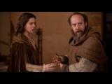 «Ромео и Джульетта» (2013): Трейлер на русском языке
