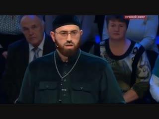 ИГИЛ - это не Ислам!