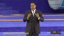Your Words are Powerful Pastor Chris Oyakhilome Teaching