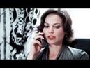 Regina Emma (Strangers) Collab W/lparrillarocks