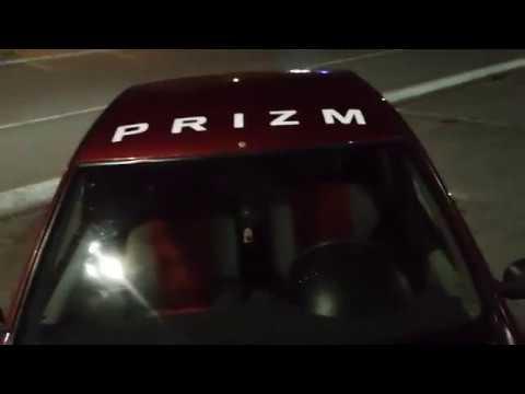 2-й автомобиль криптовалюты PRIZM в Волгодонске Рено Логан, красны, гос номер м775нх 161